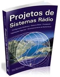 Projetos-de-Sistemas-Radio---2008--