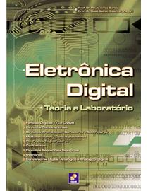 Eletronica-Digital
