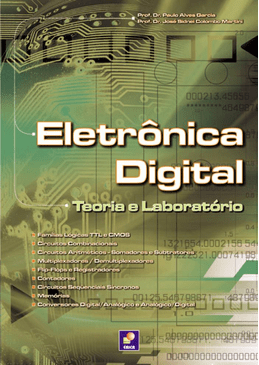 Eletronica-Digital