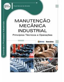 Manutencao-Mecanica-Industrial---Principios-