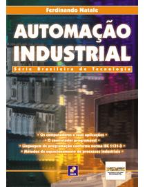 Automacao-Industrial---Controle-do-Movimento-e-Processos-Continuos--2008-