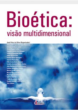 Bioetica---Visao-Multidimensional-
