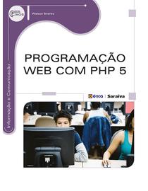Programacao-WEB-com-PHP-5