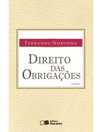 Direito-das-Obrigacoes