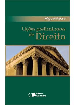 Licoes-Preliminares-de-Direito
