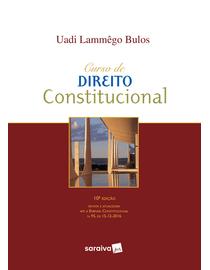 Curso-de-Direito-Constitucional