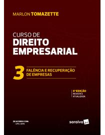 Curso-de-Direito-Empresarial---Falencia-e-Recuperacao-de-Empresas-Volume-3