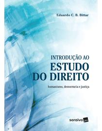 Introducao-Ao-Estudo-do-Direito--Humanismo-democracia-e-Justica