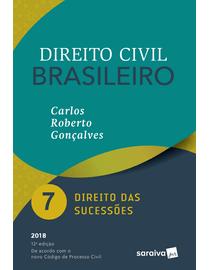 Direito-Civil-Brasileiro-7---Direito-das-Sucessoes