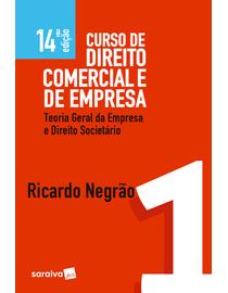Curso-de-Direito-Comercial-e-de-Empresa-1---Fisico