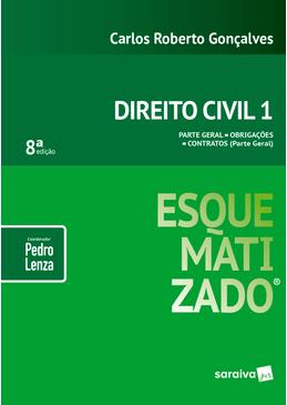 Direito-Civil-Esquematizado