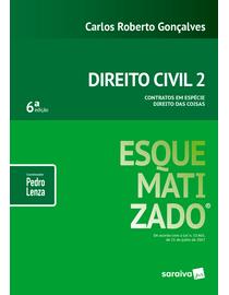 Direito-Civil-Esquematizado---Volume-2