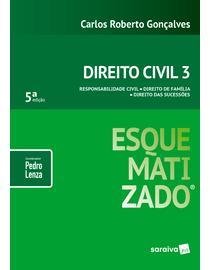Direito-Civil-Esquematizado---Volume-3