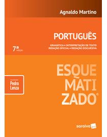 Portugues-Esquematizado