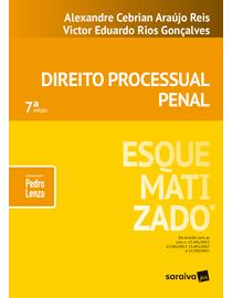 Direito-Processual-Penal-Esquematizado