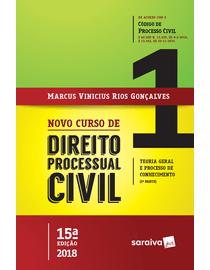 Novo-Curso-de-Direito-Processual-Civil
