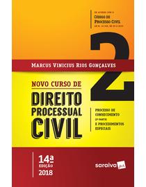 Novo-Curso-de-Direito-Processual-Civil-2