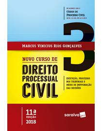 Novo-Curso-de-Direito-Processual-Civil-3