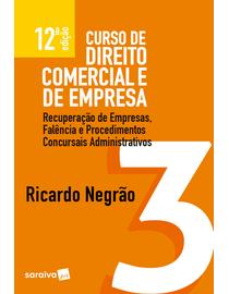 Curso-de-Direito-Comercial-e-de-Empresa---Volume-3---Fisico