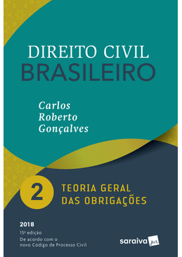 Direito-Civil-Brasileiro---Teoria-Geral-das-Obrigacoes-Volume-2