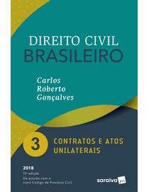 Direito-Civil-Brasileiro-3