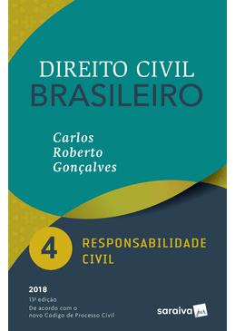 Direito-Civil-Brasileiro-4---Responsabilidade-Civil