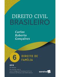 Direito-Civil-Brasileiro---Direito-de-Familia
