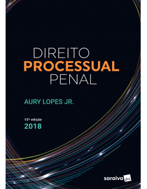 Direito-Processual-Penal