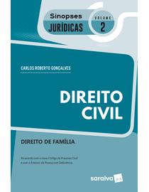 Sinopses-Juridicas-Direito-de-Familia---Volume-2
