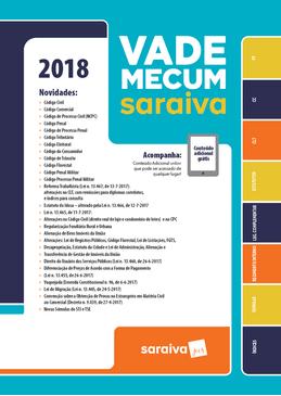 Vade-Mecum-Saraiva-2018---Tradicional