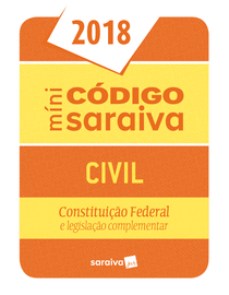 Minicodigo-Civil-E-Constituicao-Federal