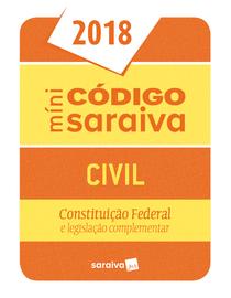 Minicodigo-Civil-E-Constituicao-Federal