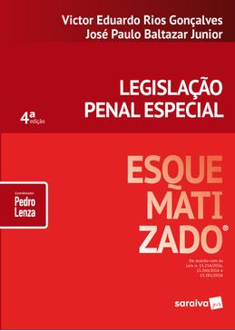 Legislacao-Penal-Especial-Esquematizado