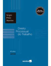Direito-Processual-do-Trabalho