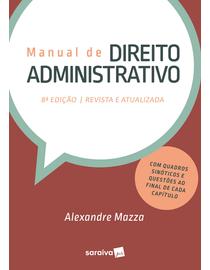 Manual-de-Direito-Administrativo