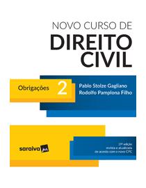 Novo-Curso-de-Direito-Civil-2---Obrigacoes