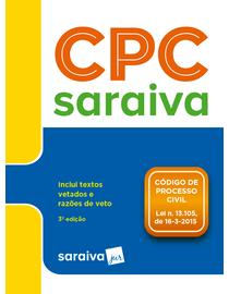 Codigo-de-Processo-Civil---Legislacao-Saraiva-de-Bolso