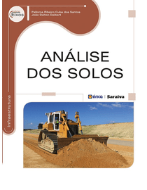 Analise-do-Solo