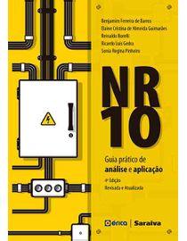 NR-10---Guia-Pratico-de-Analise-e-Aplicacao-