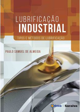 Lubrificacao-Industrial