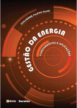 Gestao-da-Energia