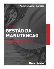 Gestao-da-Manutencao-Aplicada-as-Areas-Industrial-Predial-e-Eletrica-