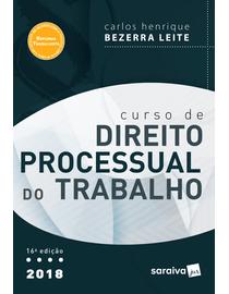 Curso-De-Direito-Processual-Do-Trabalho