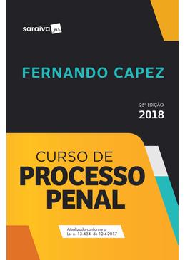 Curso-De-Processo-Penal