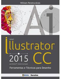 Adobe-Illustrator-CC-2015---Ferramentas-e-Tecnicas-para-Desenho