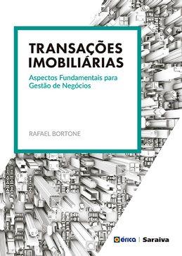 Transacoes-Imobiliarias