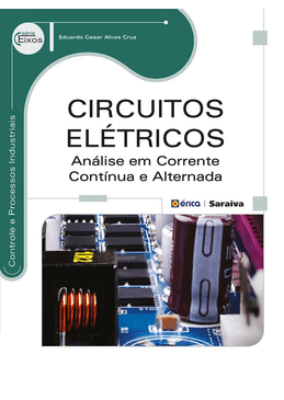 Circuitos-Eletricos