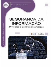 Seguranca-da-Informacao