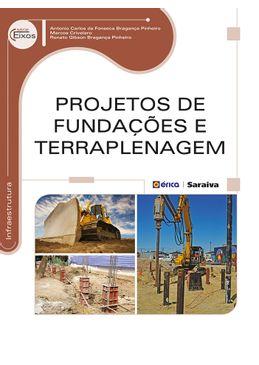 Projetos-de-Fundacoes-e-Terraplenagem-