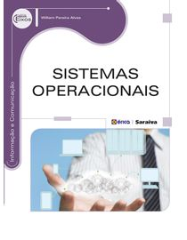 Sistemas-Operacionais-